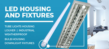 Led Lights Supplier Philippines Led Lighting Store