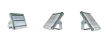 Canopy LED Flood Lights