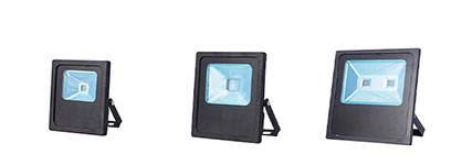 Economy LED Flood Lights