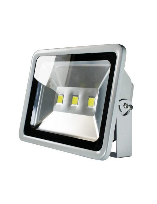 LED Industrial LED Flood Light Philippines 150W 150 Watts Daylight Lighting