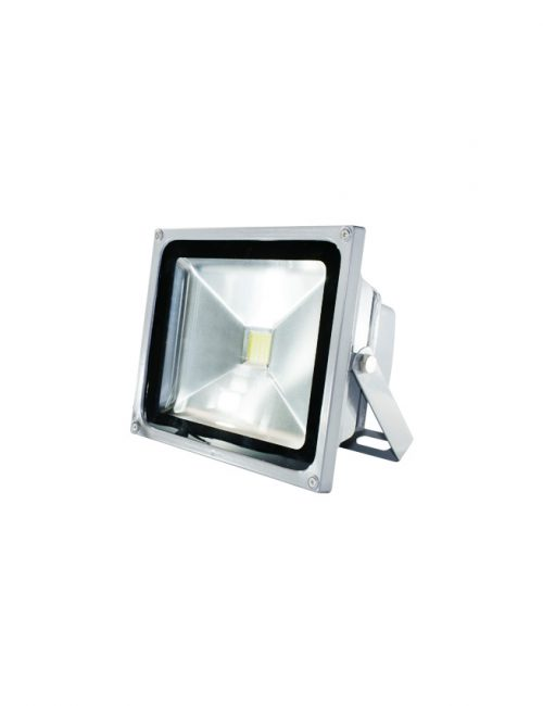 LED Industrial LED Flood Light Philippines 30W 30 Watts Daylight Lighting