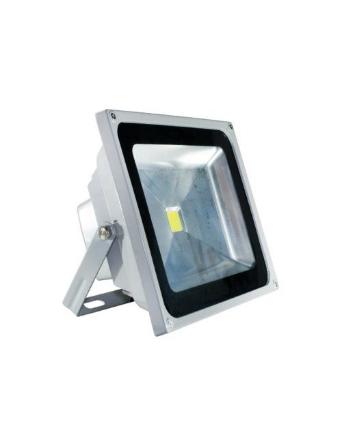 LED Industrial LED Flood Light Philippines 50W 50 Watts Daylight Lighting