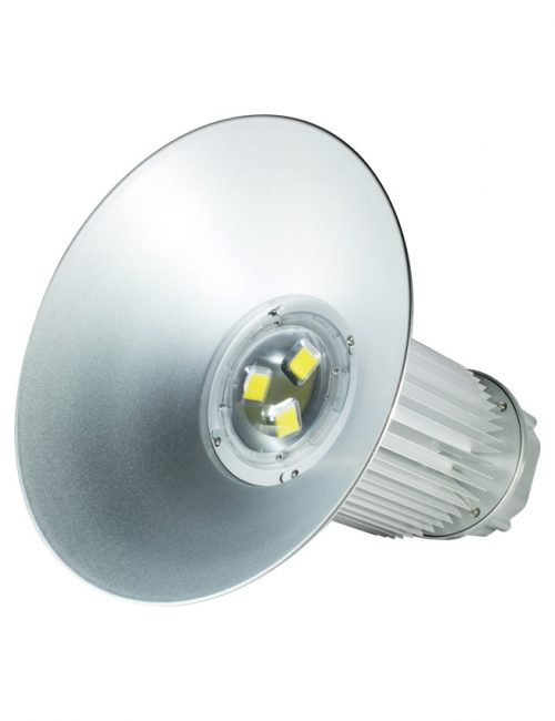 LED High Bay Light Philippines 150W 150 Watts Day Light