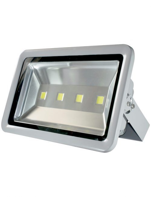 LED Industrial LED Flood Light Philippines 200W 200 Watts Daylight Lighting