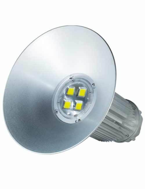 LED High Bay Light Philippines 200W 200 Watts 6000k Cool White