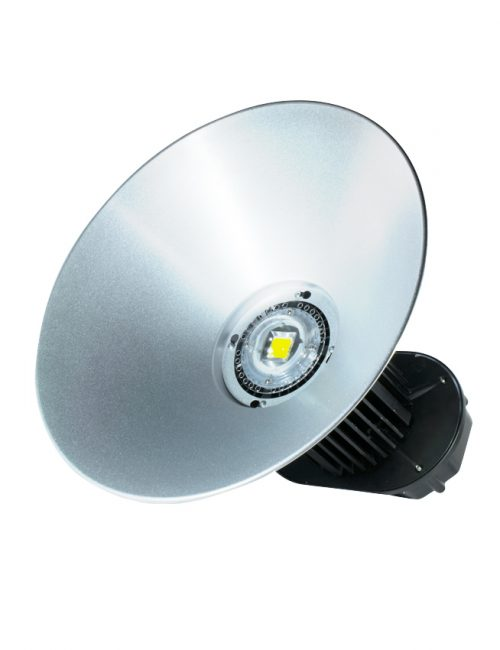 LED High Bay Light Philippines 100W 100 Watts Day Light