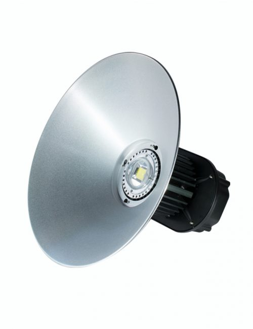 LED High Bay Light Philippines 50W 50 Watts Day Light
