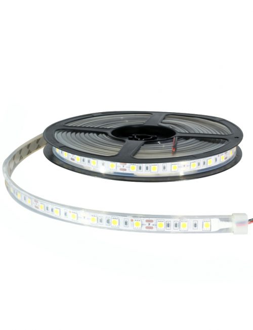 LED Lights Supplier Philippines | LED Lighting Store & Fixtures