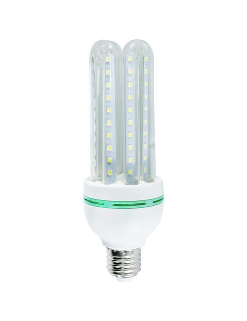 3U LED Bulb Light Philippines Daylight 16 Watts 16W Pin Warm Nature White