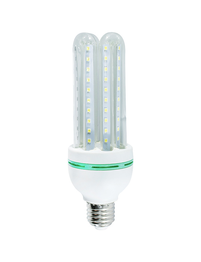Low Energy Daylight  Light Bulb 3U//E27 13 Watt
