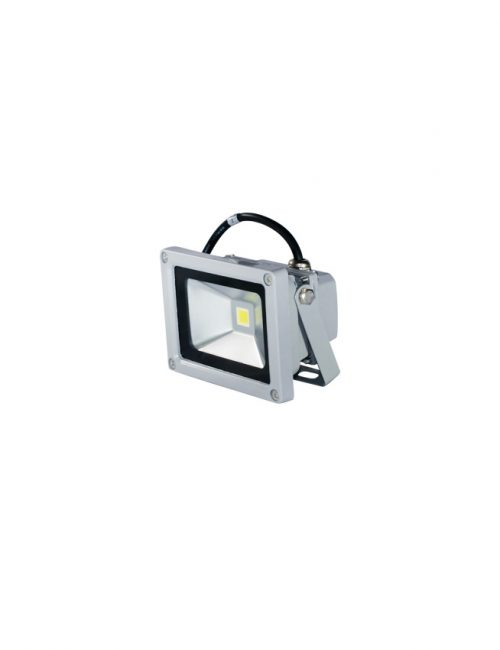 LED Industrial LED Flood Light Philippines 10W 10 Watts Daylight Lighting