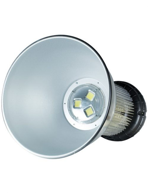 LED High Bay Light Philippines 250W 250 Watts Day Light 6000K