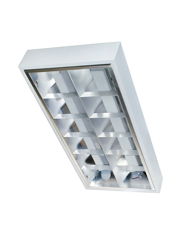 Linaria Web De S likewise Sbc A X also Hpd Light Rec Round Led Brnz in addition Remove Recessed Light Parts further Indirect Peaslee. on led recessed lighting wiring