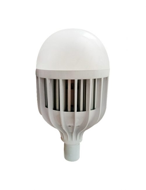 LED Commercial Bulb 36 Watts Daylight Light Philippines Warm Cool Nature White 36W