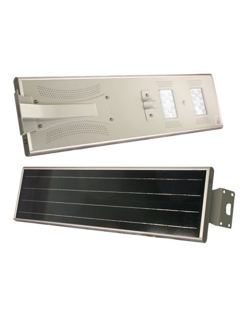 LED Solar Street Light 25W SMD Daylight 25 Watts Philippines Lighting