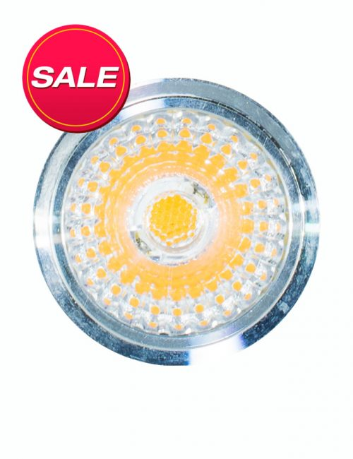 LED Spotlight Philippines COB E27 3W 3 Watts Warm Nature White Daylight 220V 12V