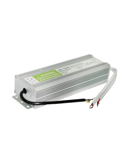 LED Power Supply 150W Outdoor