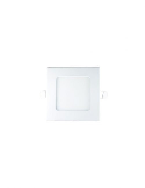 LED Panel Light Philippines Square 6W 6 Watts Warm Nature Cool White Daylight