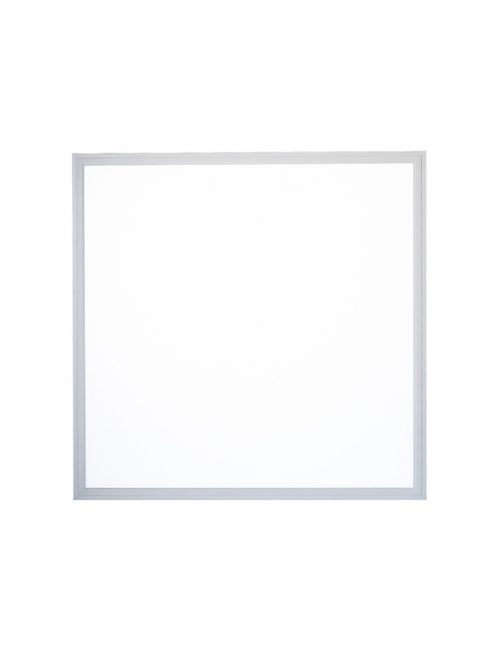 LED Panel Light Philippines Box 20W 20 Watts Warm Nature Cool White Daylight 300 x