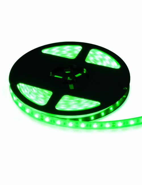LED Strip Light Philippines Dual Warm Nature Green Outdoor Cabinet Lighting 5 Meters 5M