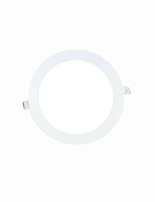 LED Panel Light Philippines Round 18W 18 Watts Warm Nature Cool White Daylight