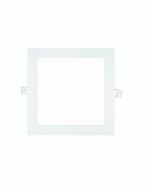 LED Panel Light Philippines Square 18W 18 Watts Warm Nature Cool White Daylight