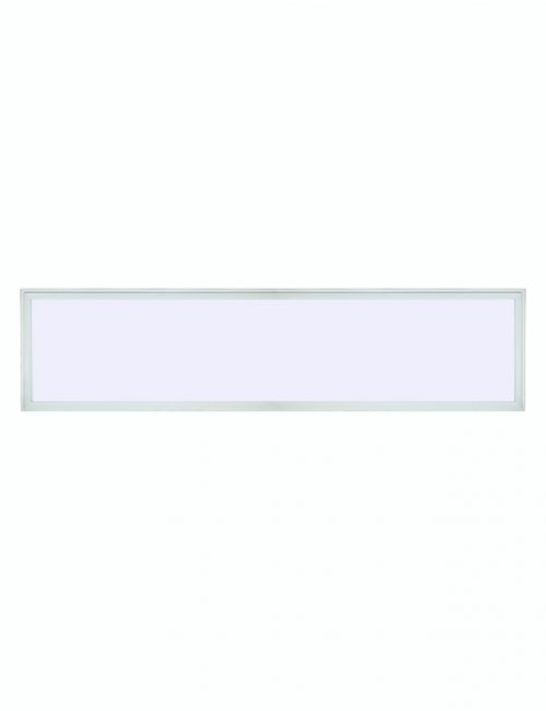 LED Panel Light Philippines Rectangular 48W 48 Watts Warm Nature Cool White Daylight