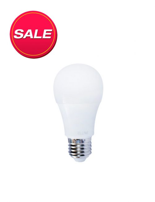 led bulb 3w warm white light philippines 3 Watts Daylight Cool Nature