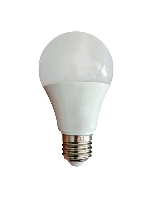 led bulb 12w warm white light philippines 12 Watts Daylight Cool Nature