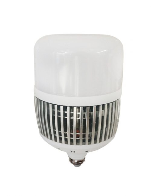 LED Commercial Bulb 50 Watts Warm White Light Philippines Daylight Cool Nature 50W