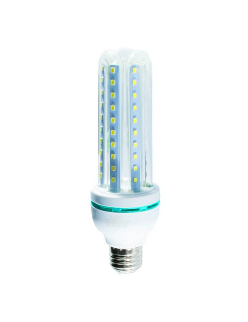 3U LED Bulb Light Philippines Daylight 12 Watts 12W Pin Warm Nature White
