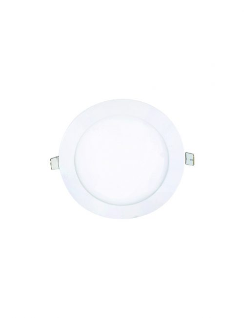 LED Panel Light Philippines Round 12W 12 Watts Warm Nature Cool White Daylight