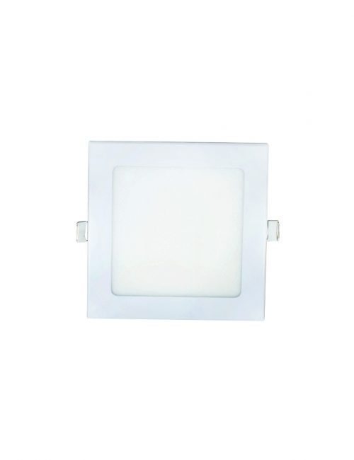 LED Panel Light Philippines Square 12W 12 Watts Warm Nature Cool White Daylight