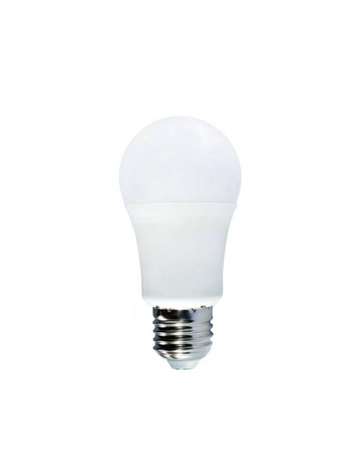 led bulb 5w Daylight warm white light philippines 5 Watts Cool Nature
