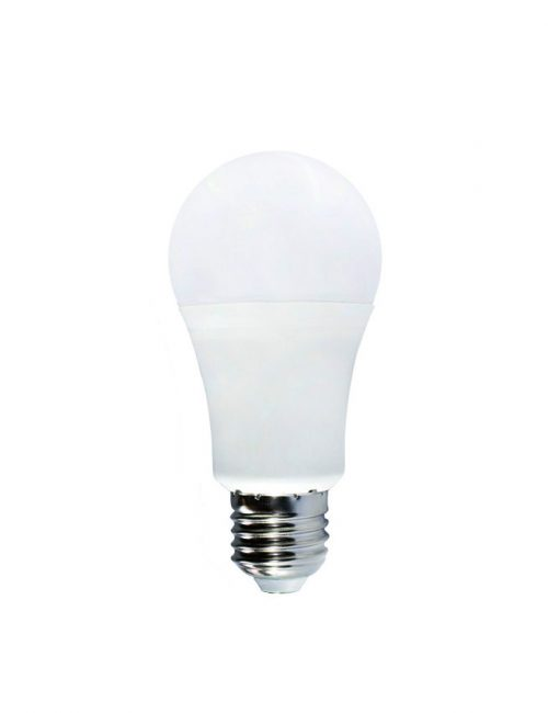 led bulb 7w warm white light philippines 7 Watts Cool Nature Daylight