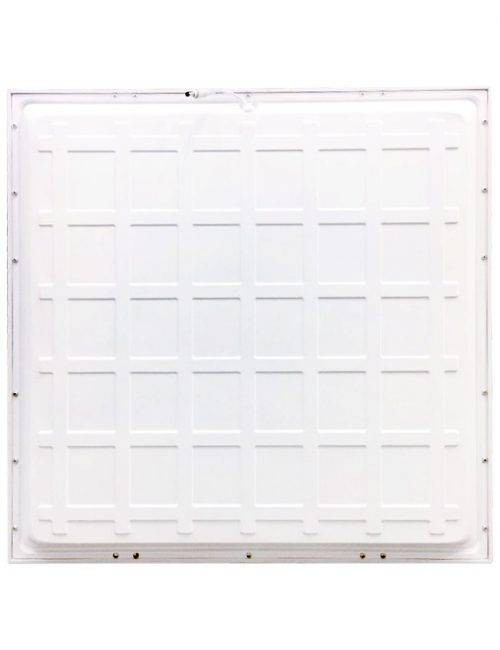 LED Panel Light Back 600x600