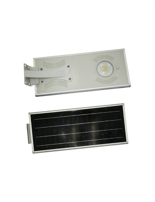LED Solar Street Light 20W SMD Daylight Philippines 20 Watts