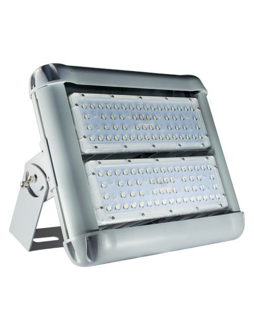LED Canopy Light Philippines 100W 100 Watts High Powered Daylight Lighting