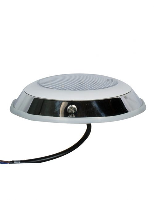 led pool light warm white