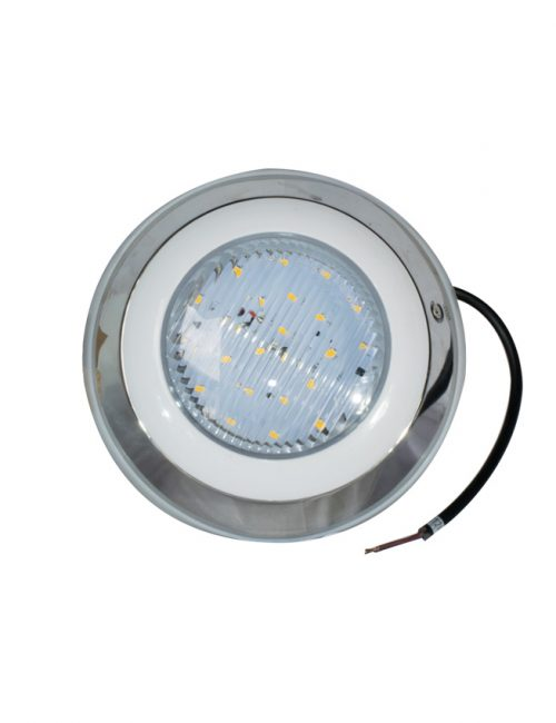 LED Pool Light 20 Watts Philippines Decorative RGB Lights Warm White
