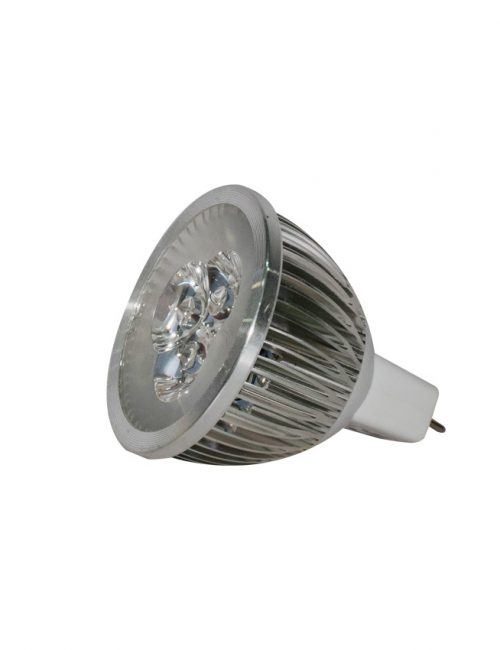 LED Spotlight Philippines SMD MR16 3W 3 Watts Warm Cool Nature White Daylight