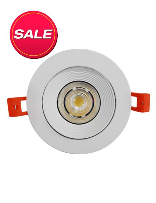 LED Downlight Philippines 20 Watts 20W SMD COB Daylight Warm Cool Nature White