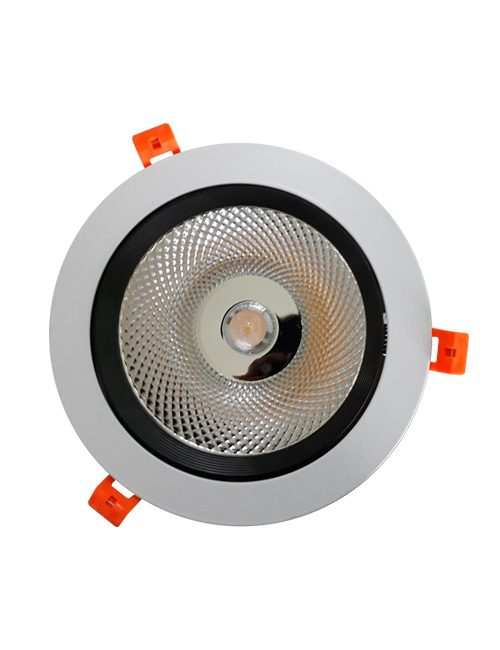 LED Downlight Philippines 25 Watts 25W SMD COB Daylight Warm Cool Nature White
