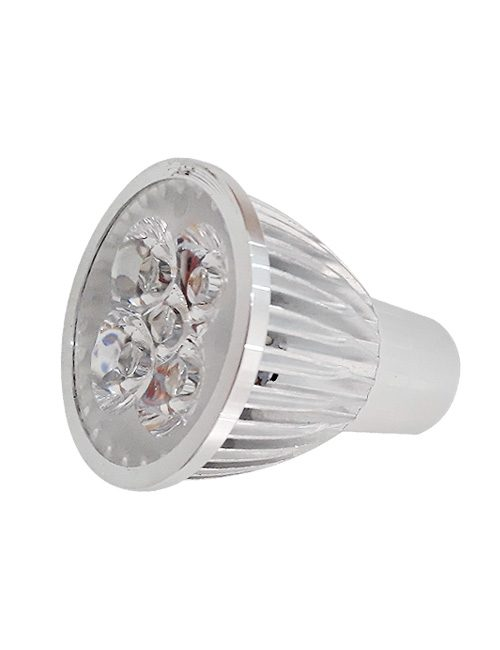 LED Spotlight Philippines SMD GU10 5W 5 Watts Warm Cool Nature White Daylight