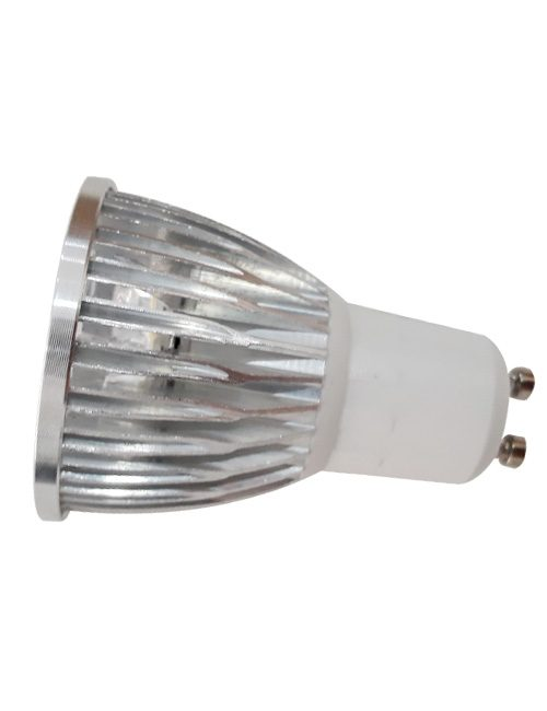 led-spotlight-5W-warm-white