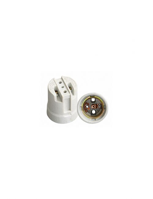 LED Housing and Fixtures Philippines Downlight E27 Receptacle Holder Replacement