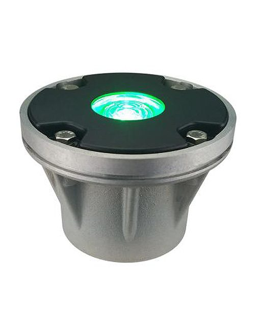 Helipad Taxiway Edge LED Inset Light Philippines 10W 10 Watts