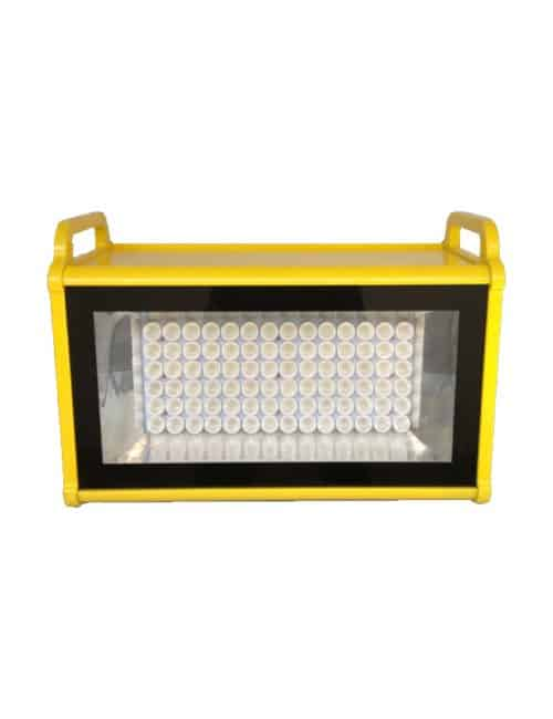 led-aviation-warning-light-high-intensity-100w
