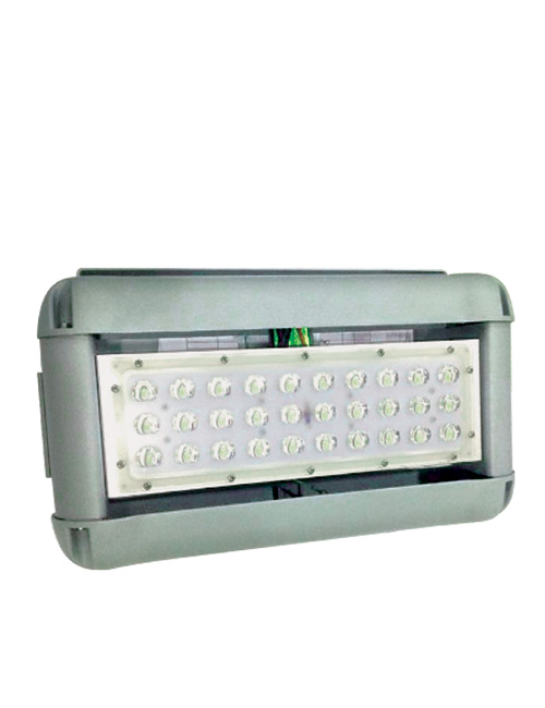 LED Canopy Light Philippines 40W 40 Watts Daylight