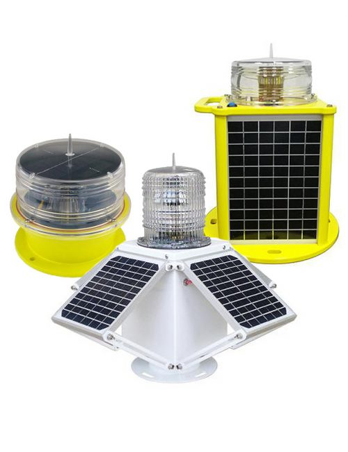 LED Marine Light